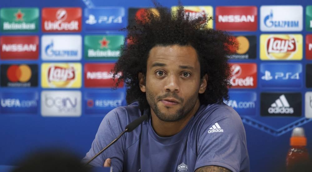 Truc tiep Real Madrid vs PSG, Link xem truc tiep Cup C1 chau Au 2018 hinh anh 9