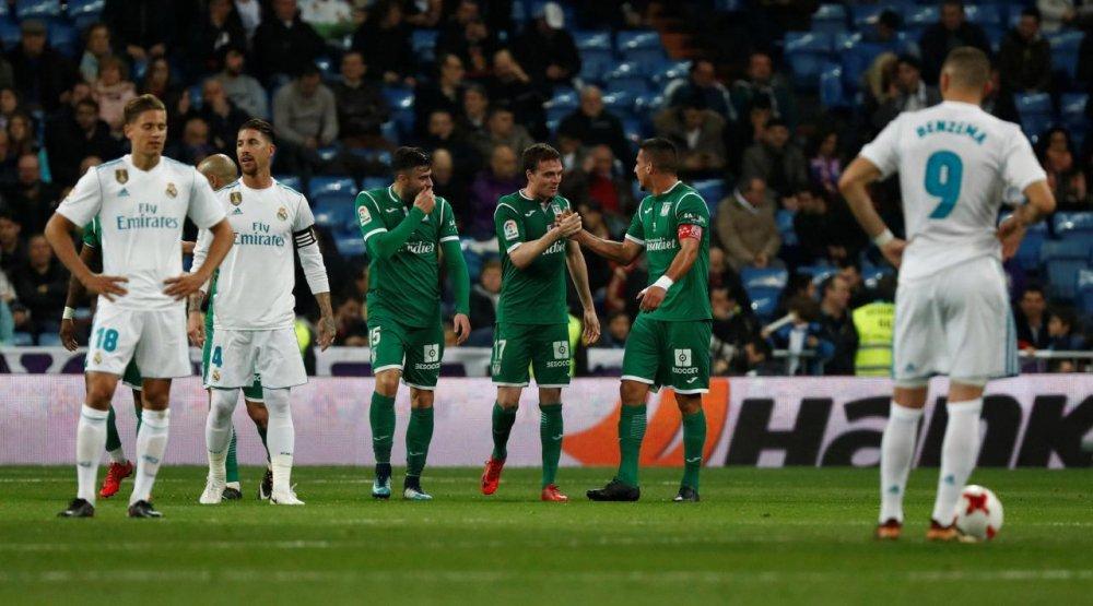 Truc tiep Real Madrid vs PSG, Link xem truc tiep Cup C1 chau Au 2018 hinh anh 12