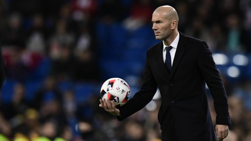Truc tiep Real Madrid vs PSG, Link xem truc tiep Cup C1 chau Au 2018 hinh anh 8