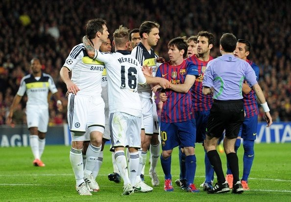 Truc tiep Chelsea vs Barca, Link xem truc tiep Cup C1 chau Au 2018 hinh anh 10