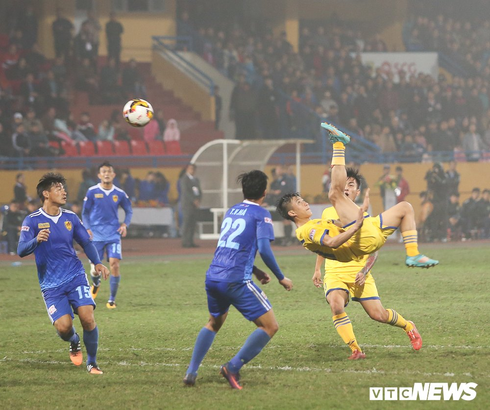 HLV Le Thuy Hai: 'That buon neu hieu ung U23 Viet Nam mat di' hinh anh 2