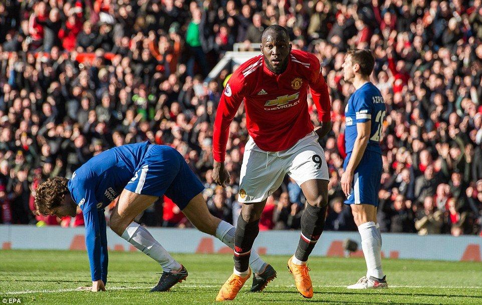 Tu manh giay bi mat den su cao tay cua Jose Mourinho hinh anh 1