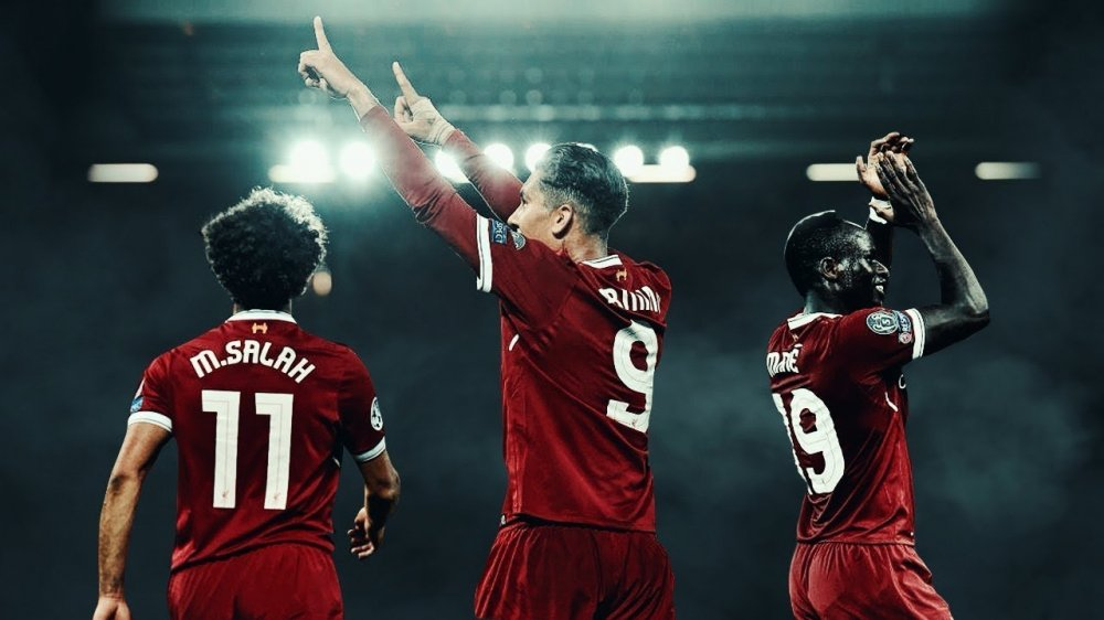 Khong phai Salah, day moi la cau thu MU can chan dung neu muon thang Liverpool hinh anh 2