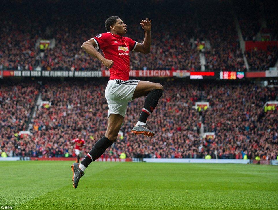 Jose Mourinho: 'Cuoc so tai voi Sevilla con quan trong hon Liverpool' hinh anh 2