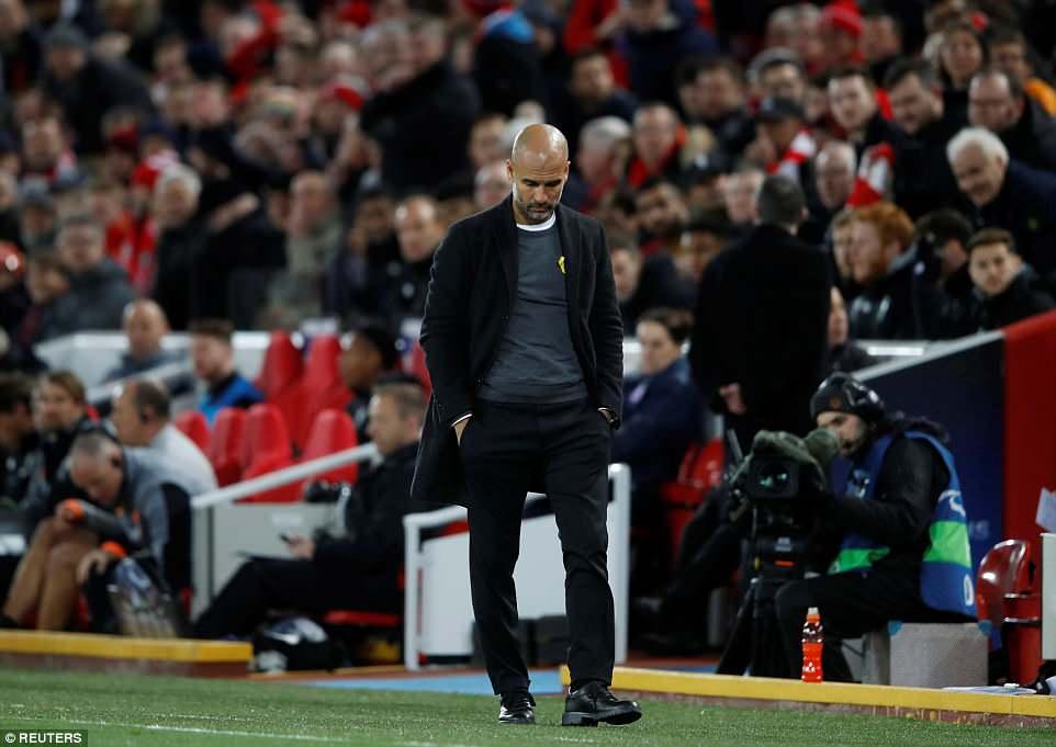 4 sai lam tai hai khien Man City thua tham Liverpool hinh anh 2