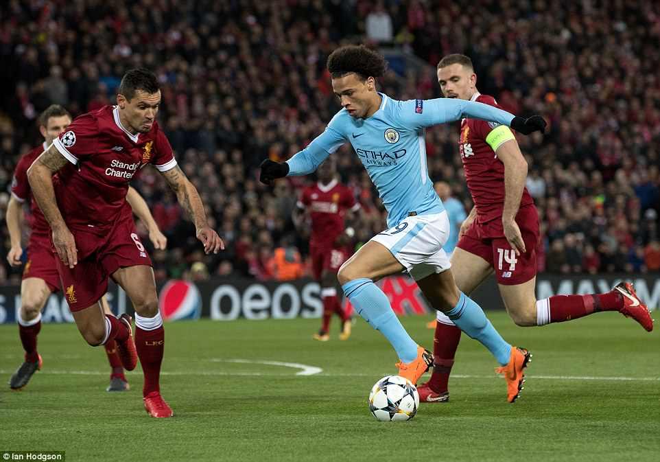 4 sai lam tai hai khien Man City thua tham Liverpool hinh anh 3