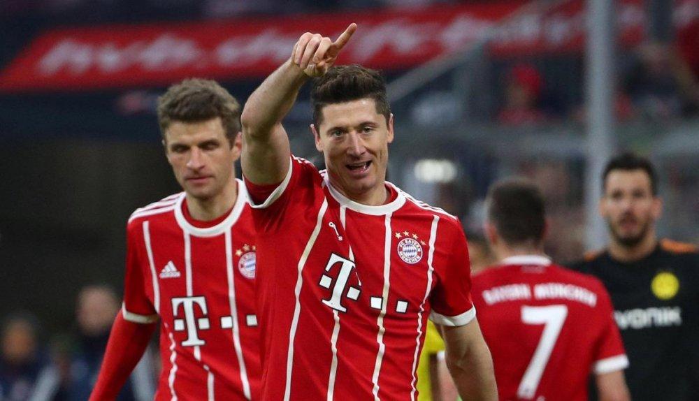Truc tiep Bayern Munich vs Real Madrid, Link xem bong da Cup C1 2018 hom nay hinh anh 11