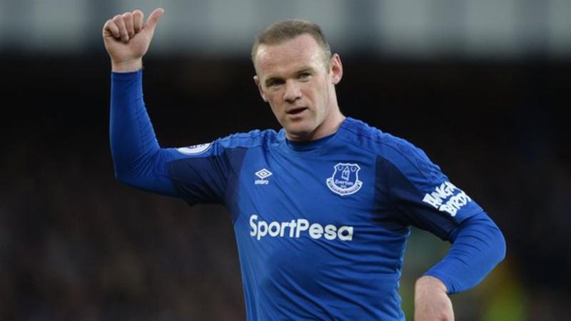 Wayne Rooney chia tay Ngoai hang Anh, gia nhap giai nha nghe My hinh anh 1