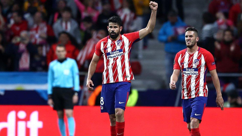 Ket qua Atletico Madrid vs Marseille, chung ket Europa League 2018 hinh anh 7