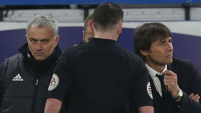 Truc tiep MU vs Chelsea, Link xem chung ket FA Cup 2018 hom nay hinh anh 13