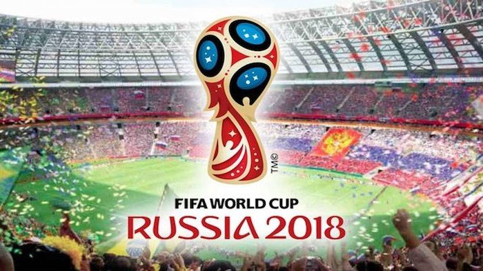 Chieu 6/6, VTV van chua mua duoc ban quyen World Cup 2018 hinh anh 1