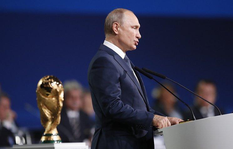 Truc tiep le khai mac World Cup 2018: Toan the gioi huong toi nuoc Nga hinh anh 46