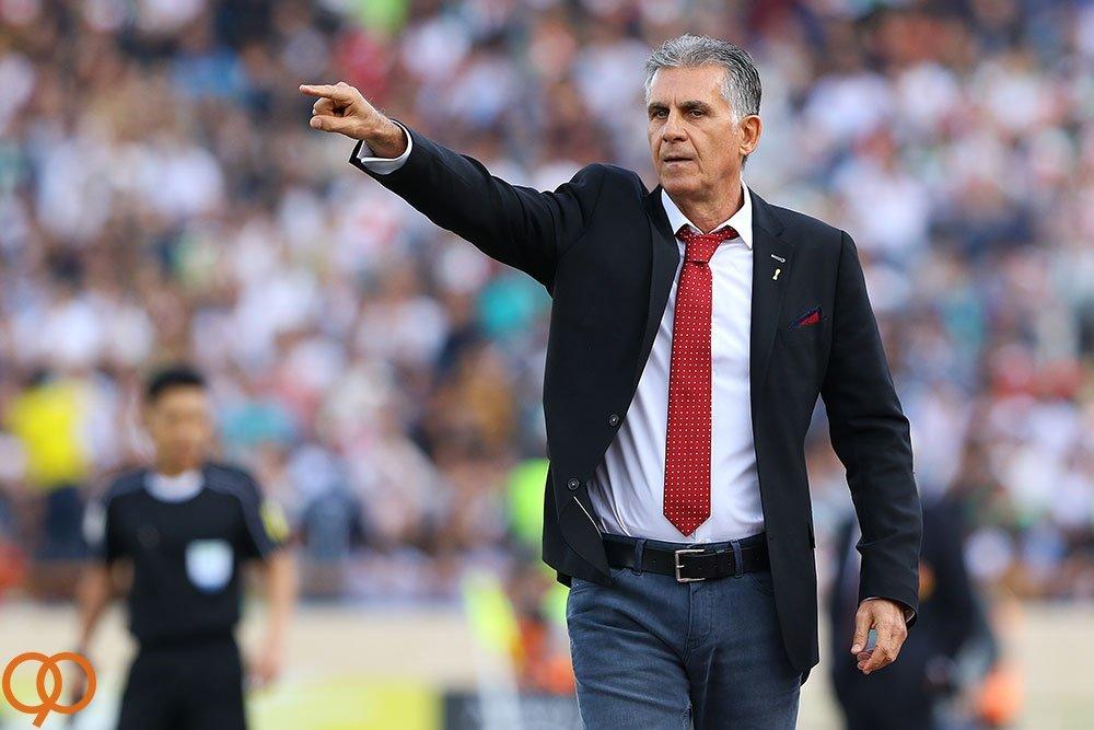 Nhan dinh Iran vs Morocco: Ai la ke noi loan? hinh anh 3