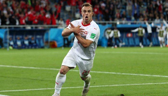 Truc tiep Thuy Si vs Costa Rica, Link xem bang E bong da World Cup 2018 hinh anh 22