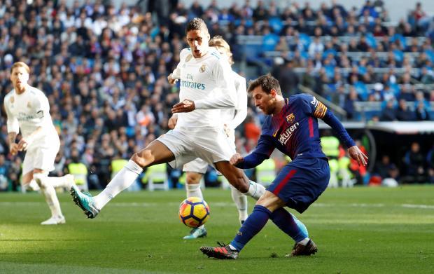 Phap vs Argentina: Nguoi Phap se lam gi de ngan chan Messi? hinh anh 2