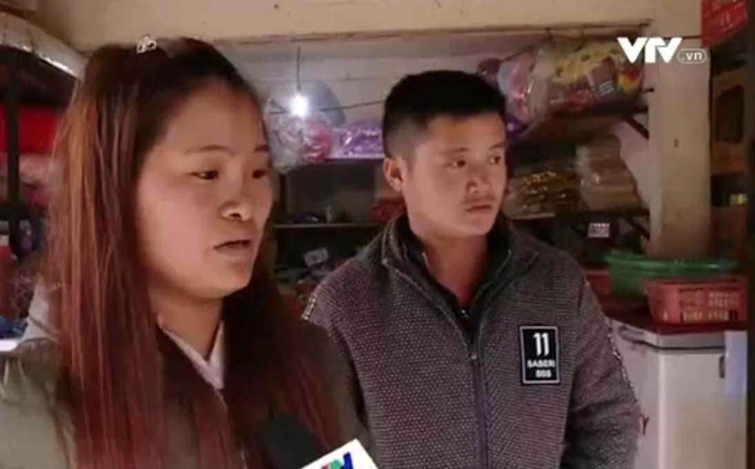 7 nguoi chet sau an co dam ma o Lai Chau: Nguoi ban ruou noi gi? hinh anh 4
