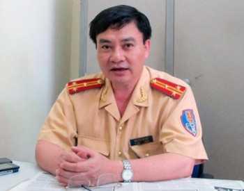 Nguoi vi pham chui boi, doa danh canh sat Phu Tho: 'Hanh vi lang ma quyen luc Nha nuoc' hinh anh 3