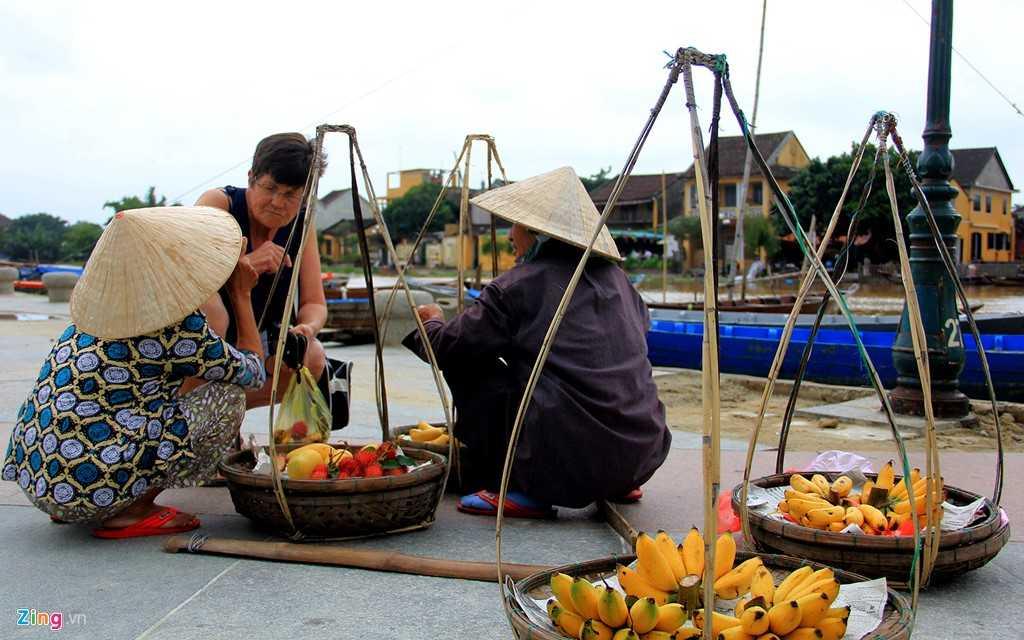 Ong Nguyen Su 'hien ke' quan ly via he pho Tay cho ong Doan Ngoc Hai hinh anh 3