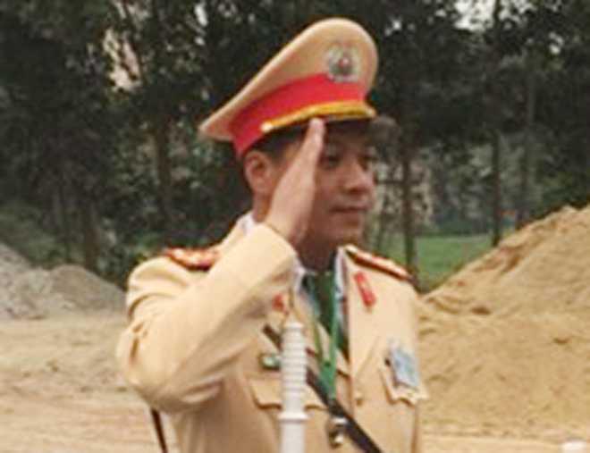 Thanh tich dac biet cua 10 guong mat tre Viet Nam tieu bieu 2016 hinh anh 6