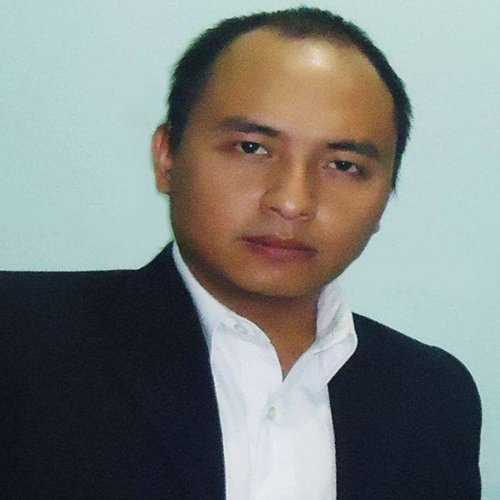 Tieu hanh tinh khong lo lao sat Trai Dat dem nay: Chuyen gia thien van Viet noi gi? hinh anh 3