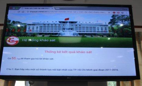 Cuoc khao sat dac biet cua Bi thu Nguyen Thien Nhan hinh anh 2