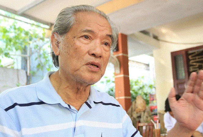 Thach thuc nao cho doi tan Bi thu Thanh uy Da Nang Truong Quang Nghia? hinh anh 2