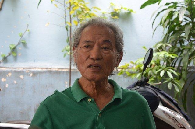 Thach thuc nao cho doi tan Bi thu Thanh uy Da Nang Truong Quang Nghia? hinh anh 3