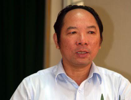 Cuu Pho giam doc So o Ha Noi 'rut ruot' hon 40 ty dong hinh anh 1