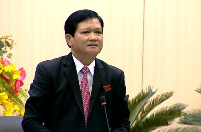 Da Nang xem xet chu truong mien phi gui xe tai benh vien cua ong Nguyen Ba Thanh hinh anh 4