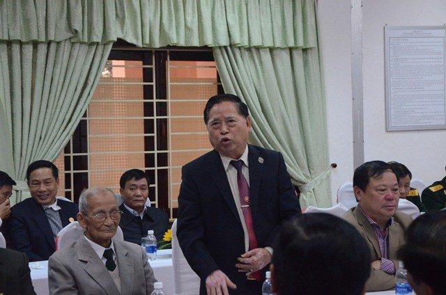 Bi thu Da Nang Truong Quang Nghia: 'Quan doi da bat Ut 'troc'' hinh anh 2
