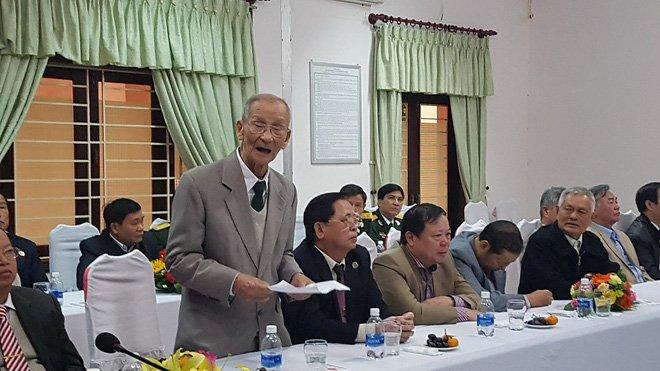Bi thu Da Nang Truong Quang Nghia: 'Quan doi da bat Ut 'troc'' hinh anh 1