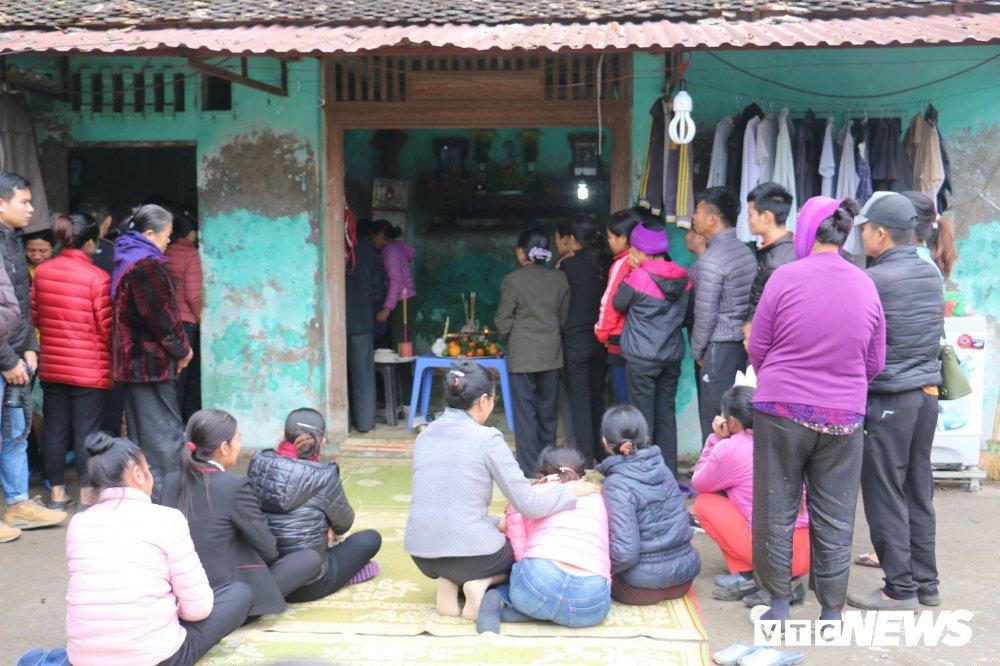 Vu no o Bac Ninh: Them 1 nguoi bi dau dan lam bi thuong hinh anh 4