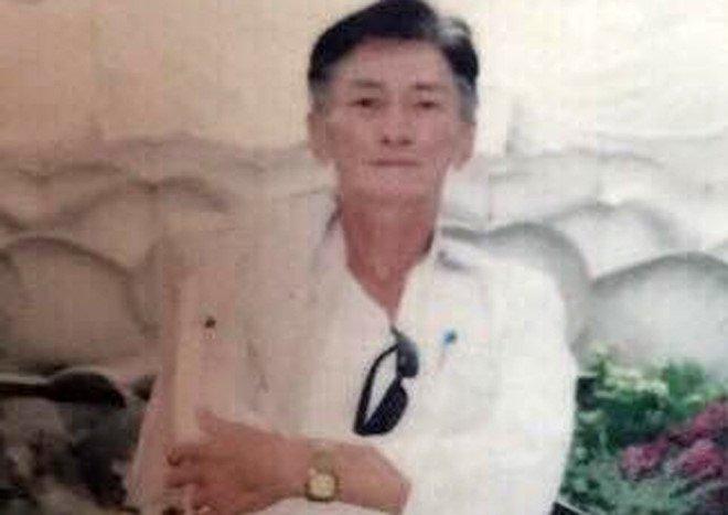 Bat nghi can sát hại hai mẹ con cu ba ỏ Sóc Trang hinh anh 1