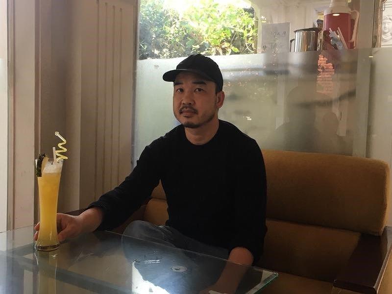 Tham an chan dong Sai Gon: Tai sao nghi pham de dang sat hai 5 nguoi trong mot gia dinh? hinh anh 1