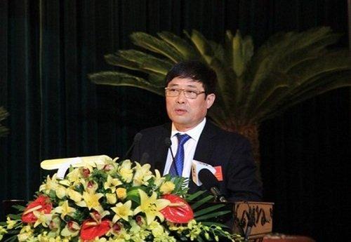 TP Thanh Hoa 'xe rao' xet hang loat cong chuc hinh anh 1