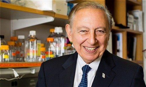 Ly do nha khoa hoc tim ra virus HIV bi tu choi giai Nobel hinh anh 2