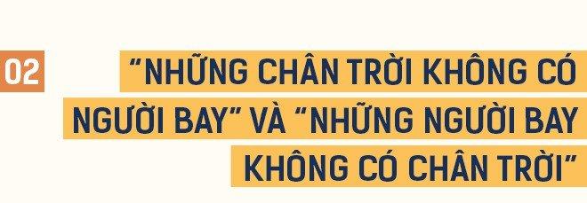 PGS.TS Trần Đình Thiên: Sự lựa chọn đầy bản lĩnh của Thái Hương - Ảnh 5.