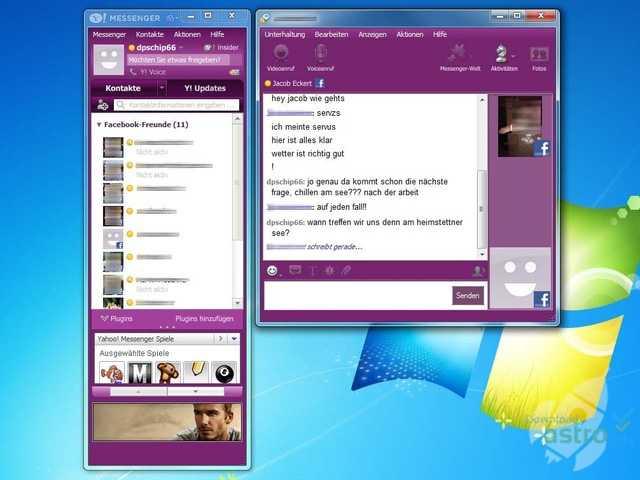 Vi sao Yahoo danh mat vi the 'nguoi khong lo'? hinh anh 1