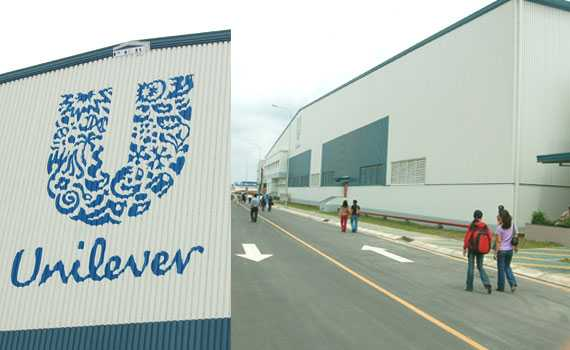 Tin 5/9: Unilever Viet Nam bi truy thu thue, nguy co Habeco bi Carlsberg thau tom hinh anh 1