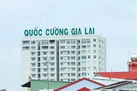 Tiet lo dai gia giup Quoc Cuong Gia Lai thoat hiem ngoan muc hinh anh 1