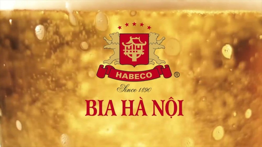 Habeco se phat bia mien phi tai 30 diem trong tran chung ket U23 AFC Cup hinh anh 1