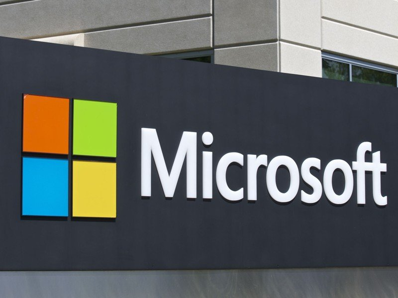 Microsoft ky ket hop tac voi 7 doi tac phat trien phan mem tai Viet Nam hinh anh 1