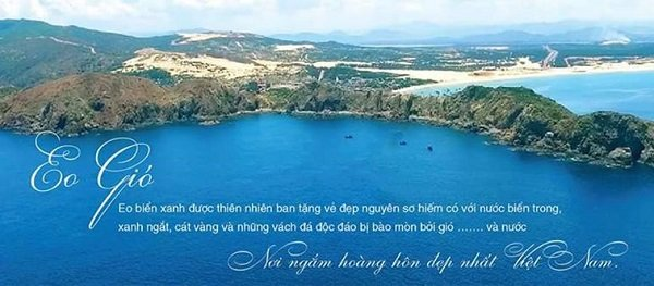 Mo ban dot cuoi du an The Coastal Hill, FLC Quy Nhon tai TP.HCM hinh anh 1