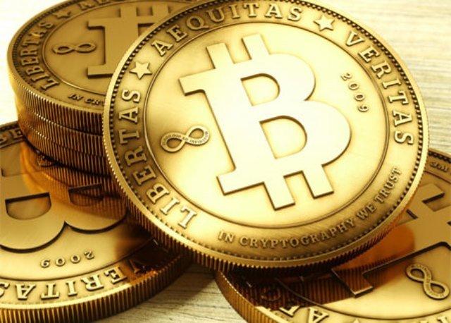 Gia Bitcoin hom nay 25/8: Tang nhe, dien bien that thuong hinh anh 1