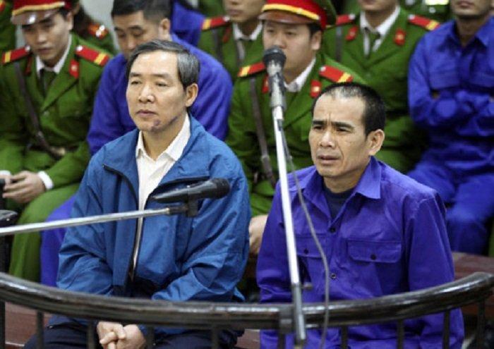 Truoc Vu 'nhom', nhieu doi tuong tung bo tron chan dong du luan hinh anh 3