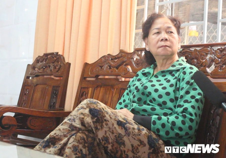 Tan cong Tong Nha Canh sat tieu diet Nguyen Ngoc Loan qua loi ke cuu nu biet dong Sai Gon hinh anh 1