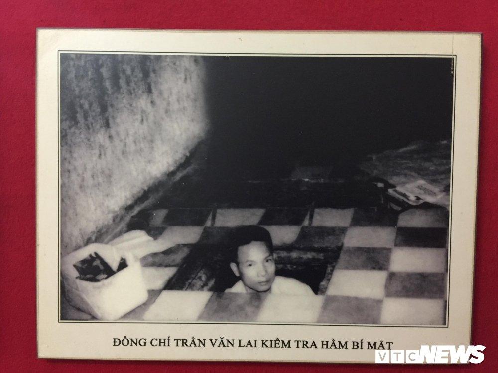 Chien si biet dong ke lan don giao thua truoc cuoc tan cong Mau Than 1968 hinh anh 2
