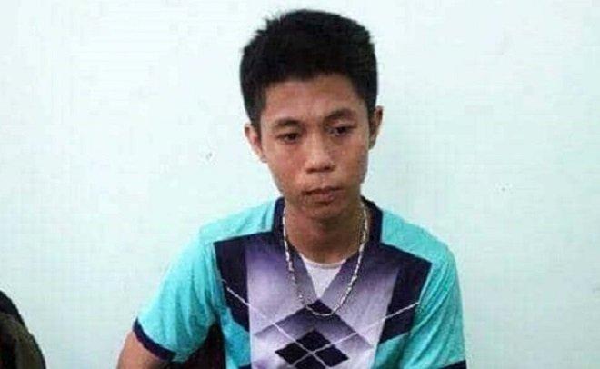 Tham sat o Sai Gon: Nghi pham it noi, to ra rat thuong con chu nha hinh anh 1