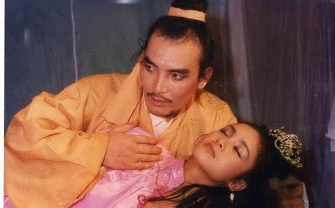 'Cau Troi' Dang Lan va nhung chuyen dam ac kinh hoang hinh anh 1