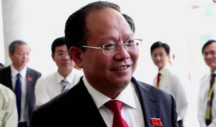 Ong Tat Thanh Cang bi de xuat xem xet ky luat: Buoc tiep theo se thuc hien the nao? hinh anh 2